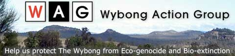 wag-banner