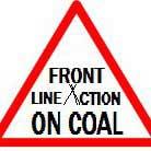 front-line-logo