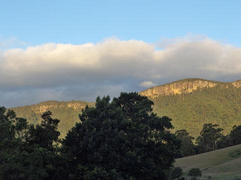 mountains-4